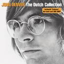 The Dutch Collection/John Denver