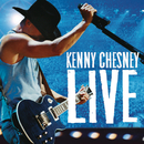 Kenny Chesney Live/Kenny Chesney