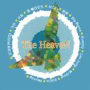 The Heaven/The Heaven