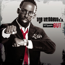 Stand out/Tye Tribbett & G.A.