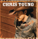 Chris Young/Chris Young