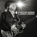 The Real Deal: Greatest Hits Volume 1/Stevie Ray Vaughan & Double Trouble
