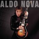 The Best of Aldo Nova/Aldo Nova