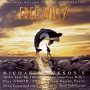 FREE WILLY - ORIGINAL MOTION PICTURE SOUNDTRACK/Original Motion Picture Soundtrack
