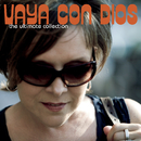 The Ultimate Collection/Vaya Con Dios