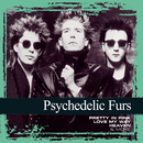 Collections/The Psychedelic Furs