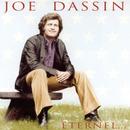 Joe Dassin Éternel.../Joe Dassin