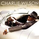 Uncle Charlie/Charlie Wilson