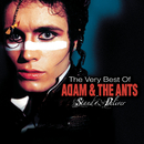 The Very Best Of/Adam Ant