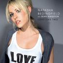 Love Like This feat.Sean Kingston/Natasha Bedingfield
