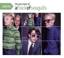 Playlist: The Very Best of A Flock of Seagulls/A Flock Of Seagulls