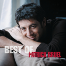 Triple Best Of/Patrick Bruel