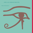 Eye In The Sky (Expanded Edition)/The Alan Parsons Project