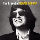 The Essential Ronnie Milsap/Ronnie Milsap