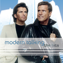 The Hits/Modern Talking