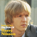 Without You: The Best Of Harry Nilsson/Harry Nilsson