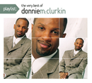 Playlist: The Very Best Of Donnie McClurkin/Donnie McClurkin