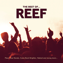 The Best Of/Reef