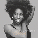 One Night In Heaven: The Very Best Of M People/M People