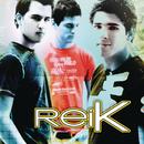 Reik/Reik