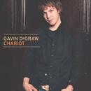 Chariot/Gavin DeGraw