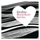 Black Heart Inertia (Album Version)/Incubus
