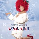 Cool Yule/Bette Midler