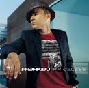 Priceless/Frankie J