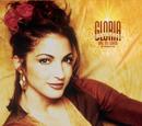 Oye Mi Canto...Los Éxitos/Gloria Estefan