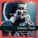 Collections/Johnny Nash