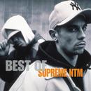 Triple Best Of/Suprême NTM