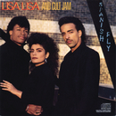 Spanish Fly/Lisa Lisa & Cult Jam