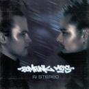 In Stereo/Bomfunk MC's