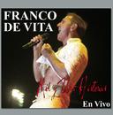 Mil Y Una Historias/Franco de Vita