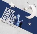Caught In The Crowd/Kate Miller-Heidke