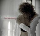Ho Imparato A Sognare/Fiorella Mannoia