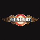 Gasolin' The Album Collection/Gasolin'
