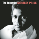 The Essential Charley Pride/Charley Pride
