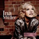 Liebe macht taub/Ina Müller