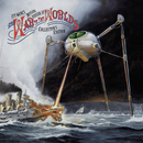Jeff Wayne's Musical Version of The War Of The Worlds: Collectors Edition/Jeff Wayne