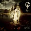 Angels & Devils/Fuel