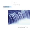 Pure Jim Brickman/Jim Brickman