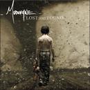 Lost and Found/Mudvayne