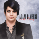 No Boundaries/Adam Lambert