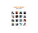 2000 - 2008: Best Of/Laith Al-Deen