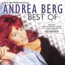 Best Of/Andrea Berg