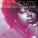 Stone Hits: The Very Best Of Angie Stone/Angie Stone