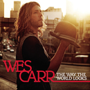 The Way The World Looks/Wes Carr