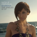 Glorious: The Singles 97-07/Natalie Imbruglia