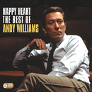 Happy Heart: The Best Of Andy Williams/Andy Williams